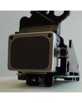 New Epson  Original  1520K Black DX2 Printhead-F056030/F056010