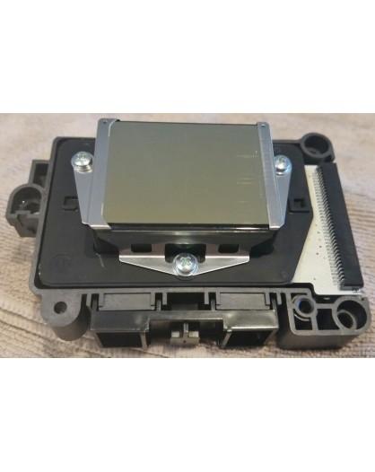 New Epson  Original PRO R3000/3880/3800/3850/3885 Printhead-F196010