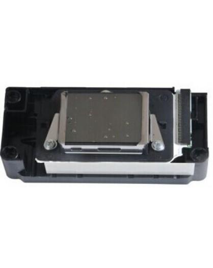 New Epson  Original Stylus R1800 DX5 Printhead-F158000