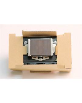 New - Epson  Original Pro 3800/3850 Printhead-F177000