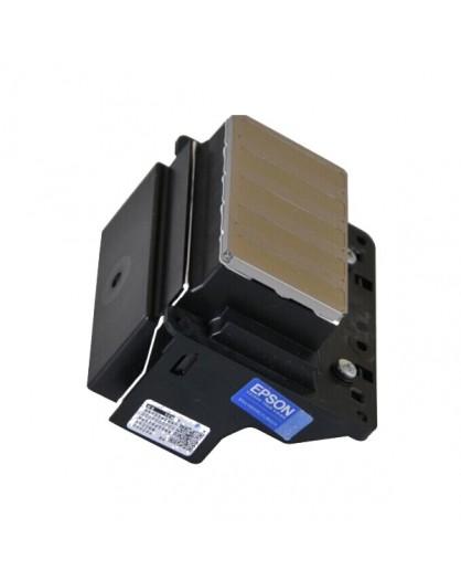 New Epson  Original B7080/F6080/F7080/B6080/F7180 Printhead-FA12000