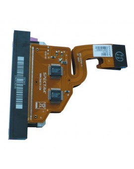 New Spectra Galaxy  Original JA256/50AAA Printhead