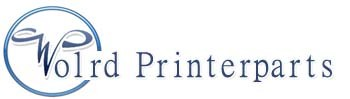 PT. Wolrdprinterparts, Tbk. Printer parts best quality and price (printhead, ink cartridges, thermal printhead, bulk ink system, scan motors)
